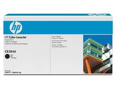 HP Drum CB384A 35K zwart