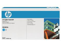 HP Drum CB385A 35K cyan