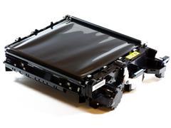 HP Transferunit HP RM1-2759 LJ 3800