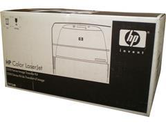HP Transferunit C9734B/ 5500/5550