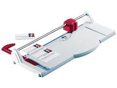IDEAL Rolsnijder 1030, Snijlengte: 33 cm, A4