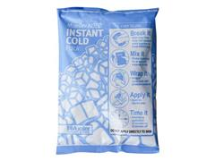 Instant Coldpack, 28 x 15 cm