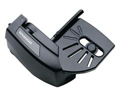 Jabra Jabra GN 1000 Remote Handset Lifter - heffer voor de hoorn