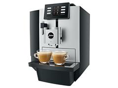 jura Jura X8 Professional Koffiemachine Volautomaat