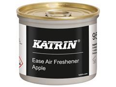 KATRIN Ease luchtverfrisser Appel (pak 12 stuks)