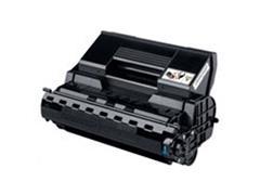 Konica Minolta TN412 Toner, Single Pack, Zwart