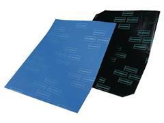 Kores Carbon papier A4 (pak 100 vel)