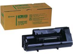 KYOCERA Kyocera PU 102 - verwerkingseenheid voor printer