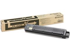 KYOCERA TK 8325 Toner, Single Pack, Zwart