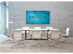 Legamaster Meeting room software voor e-Screen