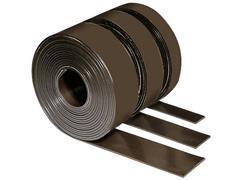 Legamaster magneetstrook zelfklevend 19 mm x 3m (rol 3 meter)