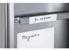 Legamaster Magnetisch etikettenband Afmeting: 30 mm x 3 meter (rol 3 meter)