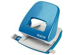 Leitz Perforator NeXXt 5008 30 vel, licht blauw