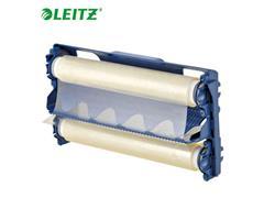Leitz Office lamineercassette A4 20 meter (rol 20 meter)