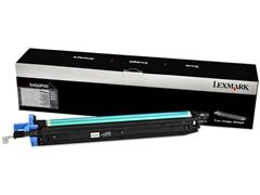Lexmark Lexmark 540P - fotoconductoreenheid - LCCP
