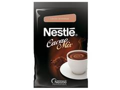 Nestlé Cacao mix, 1kg (pak 1000 gram)