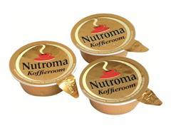 Nutroma Koffieroom, Cups, 7 ml per cup (doos 360 stuks)