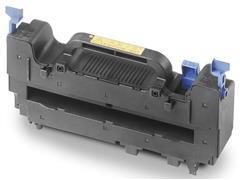 OKI Fuser C610/C711