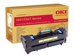 OKI Fuser C831 C841 100K