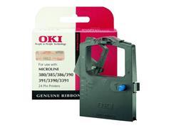 OKI Lint geschikt voor ml 390/391