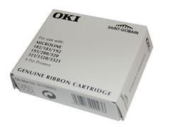 OKI Lint RC100 geschikt voor ml 182