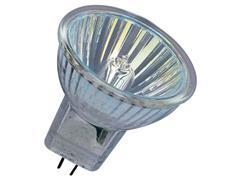 Osram Decostar Titan Halogeenlamp, 12 V, 20 W, GU 4