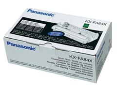 Panasonic Drum KX-FL511/540 FA84X