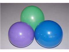 Ballonnen (pak 100 stuks)