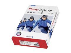 Plano Superior papier A4 80 g/m2 (doos 5 pakken)
