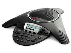 Polycom Telefoon Soundstation IP 6000