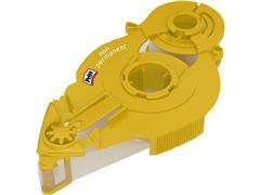 Pritt Navulcassette voor navulbare Pritt niet-permanente-lijmroller, 8,4 mm x 16 m (ophanging) (doos 10 stuks)