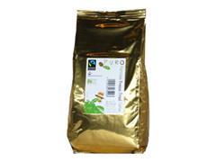 PURO Instant koffie (doos 5 x 500 gram)