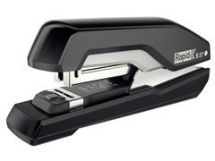 Rapid Nietmachine Supreme S27 SuperFlatClinch™ 30 vel, zwart (SC 68500511)