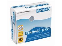Rapid Rapid Strong - nietjes (doos 1000 stuks)