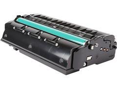 Ricoh SP 311HE, printercartridge, 407246, zwart