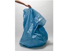 Afvalzak 120 liter (doos 25 x 20 stuks)