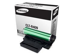 Samsung Drum CLT-R409