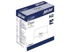 Softcare Zeep Dove (doos 6 x 800 milliliter)