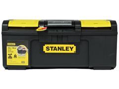 STANLEY 24'' Gereedschapskoffer met automatische vergrendeling