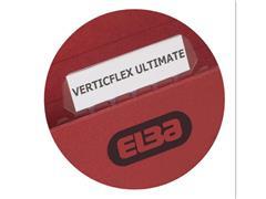 Staples Ruiter Vertiflex Ruiter (pak 25 stuks)
