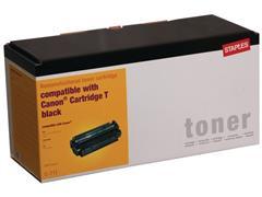 Staples Toner gereviseerd 8000508 Single Pack zwart