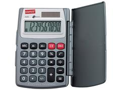 Staples Zakrekenmachine Mini 520