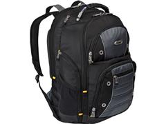 Targus Laptoptas Backpack Drifter voor 16 inch laptop