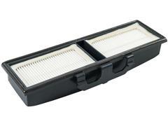 Taski Aero 8/15, Hepa Microfilter