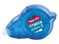 Tipp-Ex Easy Refill ECOlutions Correctieroller 5 mm x 14 m