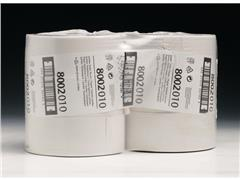 Jumbo Toilettissue 1-laags, 525 m (pak 6 rollen)