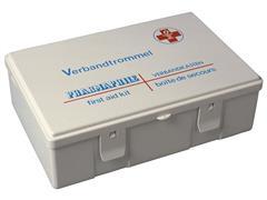 Verbandtrommels navulling complete navulling verbandtrommel B