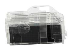 Xerox Nietencartridge OEM 008R12941 (doos 3 x 5000 stuks)