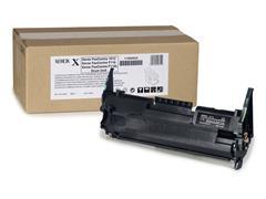 Xerox Drum 113R00655