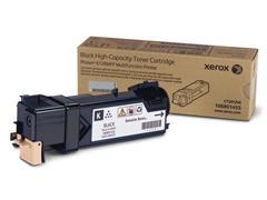 Xerox Phaser 6128MFP Toner, Single Pack, Zwart